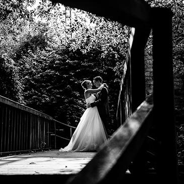 fotograf bielefeld