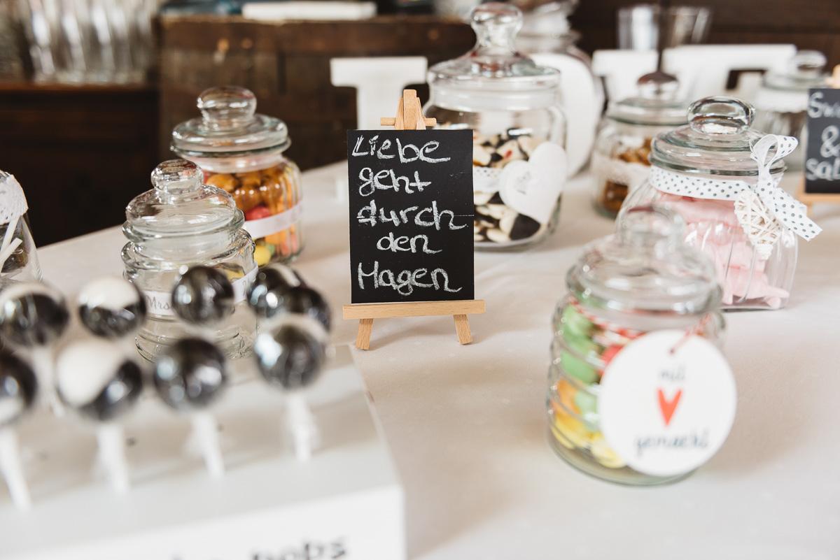 Lippischer Hof Hochzeit 3